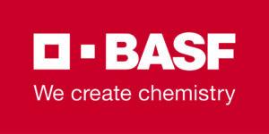 Basf Red